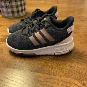 Adidas Racer Toddler Sneakers